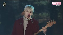 I Am You, You Are Me (31st GDA) - Zico
