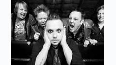 Should Be Loved - Blue October