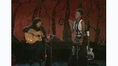 I Am Not My Hair (Live) - India.Arie