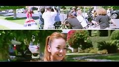Can You Feel This Love (English Version) - Namie Amuro