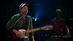 Stars & Lovers (Live At Koko) - Matt Cardle