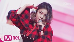 Home (1006 M Countdown) - Ailee