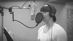 Just One Day - Son Ho Young, Danny Ahn
