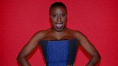 Ready Or Not - Laura Mvula