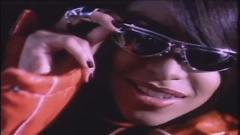 Got To Give It Up - Aaliyah