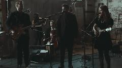 Then Came The Morning (Live) - The Lone Bellow
