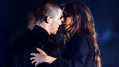 Close (2016 Billboard Music Awards) - Nick Jonas, Tove Lo