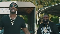Buy Back The Block - Rick Ross, 2 Chainz, Gucci Mane