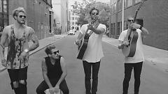We Are Kings - Lawson