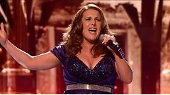 My Heart Will Go On (The X Factor 2013) - Sam Bailey