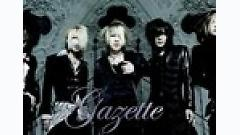 No.666 - The Gazette