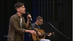 We Are Young (Live In The Bing Lounge) - Fun.