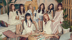 Now, We - Lovelyz