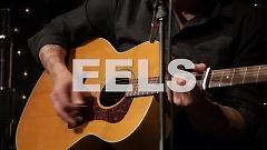 Mistakes Of My Youth (Live On KEXP) - Eels