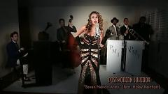 Seven Nation Army (Vintage Cover) - Haley Reinhart