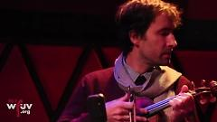 Pulaski At Night (WFUV Live At Rockwood Music Hall) - Andrew Bird