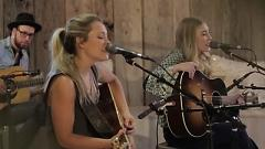 Fly (Acoustic Version) - Maddie & Tae
