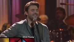 Gettin' You Home (Live At The Grand Ole Opry) - Chris Young