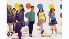 Do You Remember - Kidz Bop