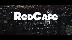 No Fakes - Red Cafe