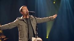 Time Is Love (Live At The Grand Ole Opry) - Josh Turner