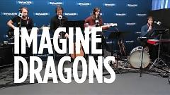 Stand By Me (Ben E. King Cover) - Imagine Dragons