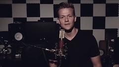 I Would (Piano Cover) - Tyler Ward