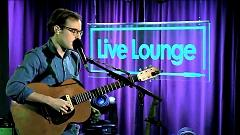 In The Bleak Midwinter (Live In The Live Lounge) - Bombay Bicycle Club