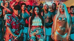 Instruction - Jax Jones, Demi Lovato, Stefflon Don