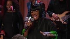 Lady Marmalade (Live At The White House 2014) - Patti Labelle
