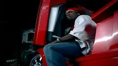 Candy Shop (Director's Cut) - 50 Cent, Olivia