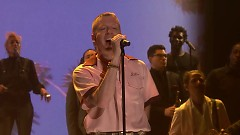 Glorious (Live The Tonight Show) - Macklemore, Skylar Grey
