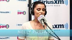 I'm Like A Bird (Live Acoustic On SiriusXM Hits1) - Nelly Furtado