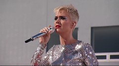 Swish Swish (Witness World Wide Finale Concert) - Katy Perry