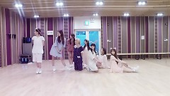 Now, We (Dance Pajamas Ver) - Lovelyz