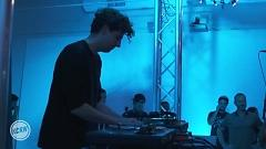 Good Times (Live At Sonos For KCRW) - Jamie xx