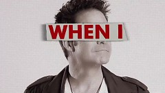 The News (Lyric Video) - Train