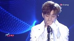The Answer (Ep164 Simply Kpop) - Kim Sung Kyu (Infinite)
