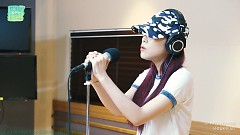 Don't Know You (Live) - Heize