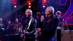 Hallelujah I Love You So (Jools' Annual Hootenanny) - Paul Weller, Tom Jones