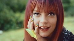 As Long As I Got You - Lily Allen