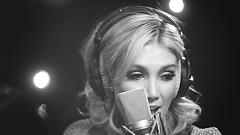 Innocent Eyes (Anniversary Acoustic Edition) - Delta Goodrem