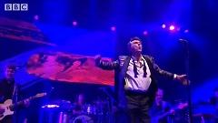 Let's Stick Together (Live At Glastonbury 2014) - Bryan Ferry