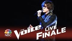 Over The Rainbow (The Voice Performance) - Matt McAndrew