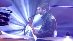 Figure It Out (Live At Grand Journal) - Royal Blood