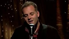 The Heart Of Christmas - Matthew West
