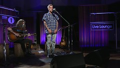 Cold Water (In The Live Lounge) - Justin Bieber
