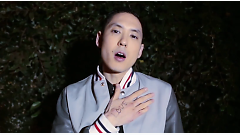 For All - Far East Movement