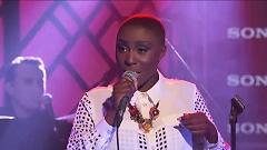 That's Alight (The Jimmy Kimmel Live) - Laura Mvula