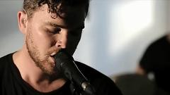 Ten Tonne Skeleton (Live Deezer Session) - Royal Blood